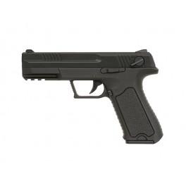 Pistol airsoft Glock 18C AEP (CM.127)