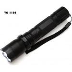 Lanterna cu electrosocuri YC-1101 / YC-1102 / YC-1103 stun gun