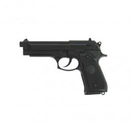 Pistol Airsoft Beretta M92F STTI