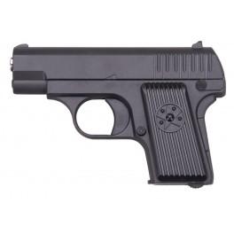 Pistol arc TT 25 Galaxy G11