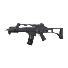 Pusca asalt G36 EBB Specna Arms SA-G12
