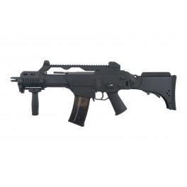 Replica H&K G36 EBB Specna Arms SA-G12V