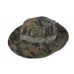 Boonie Hat - WDL