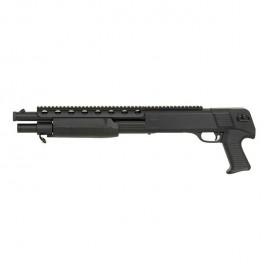M309 PUMP SHOTGUN - Double Eagle