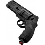 Umarex Revolver HDR 50 T4E 7.5 jouli