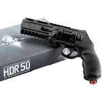 Umarex Pistol T4E HDR 50 - putere 11 jouli
