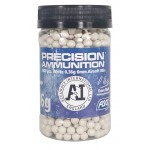 Bile Precision Ammunition 0.36 grame ASG