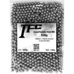 TFC bile otel 0.85 gr. 5.95 mm