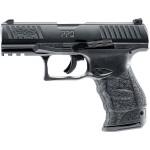 PISTOL Umarex T4E Walther PPQ M2 Negru calibrul .43 CO2 7.5 Jouli