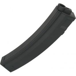 Incarcator (magazie) hi-cap MP5