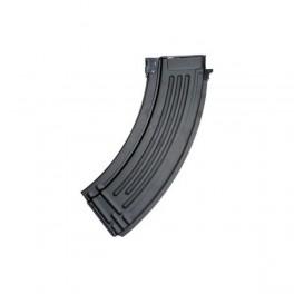 Magazie hi-cap AK47/74 SRC