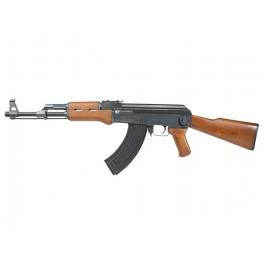 Kalashnikov AK47 CYMA 028