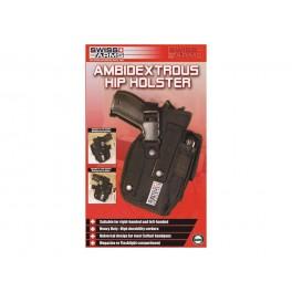 Toc pistol sold ambidextru