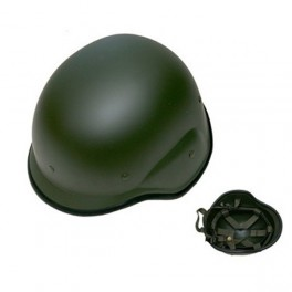 Casca protectie SWAT Oliv