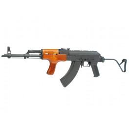 Kalashnikov AK 47 AIMS - [full metal + lemn]