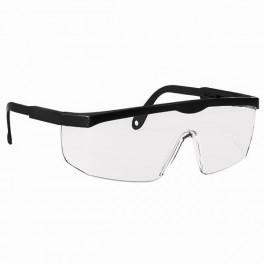 Ochelari protectie - [SKY]