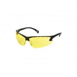 Ochelari protectie Strike Sistems Yellow
