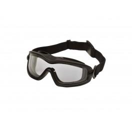 Masca protectie Strike Systems