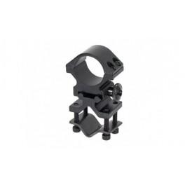 Inel montare laser sau lanterna pentru AEG