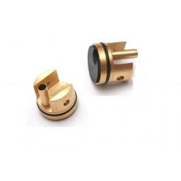 Cap cilindru/Cylinder head V7