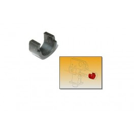 Element blocare teava/Barrel lock M4
