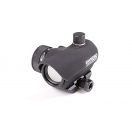 Airsoft Reddot AIMPOINT Swiss Arms
