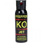 Spray autoaparare cu piper 100 ML - JET